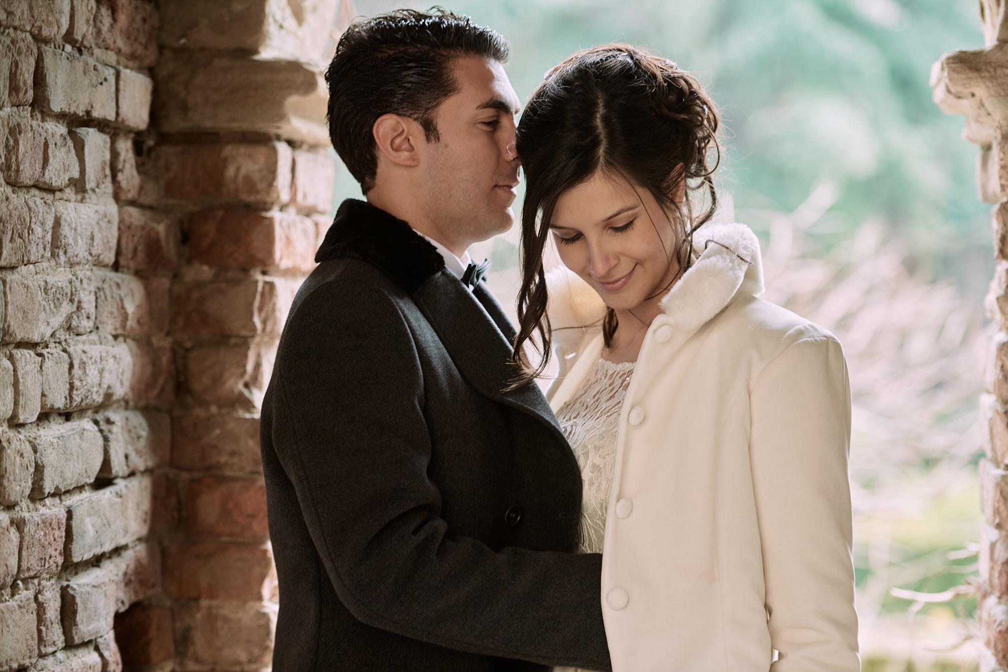 16- ivano_di_maria_fotografo_matrimonio_ chiara_ricc