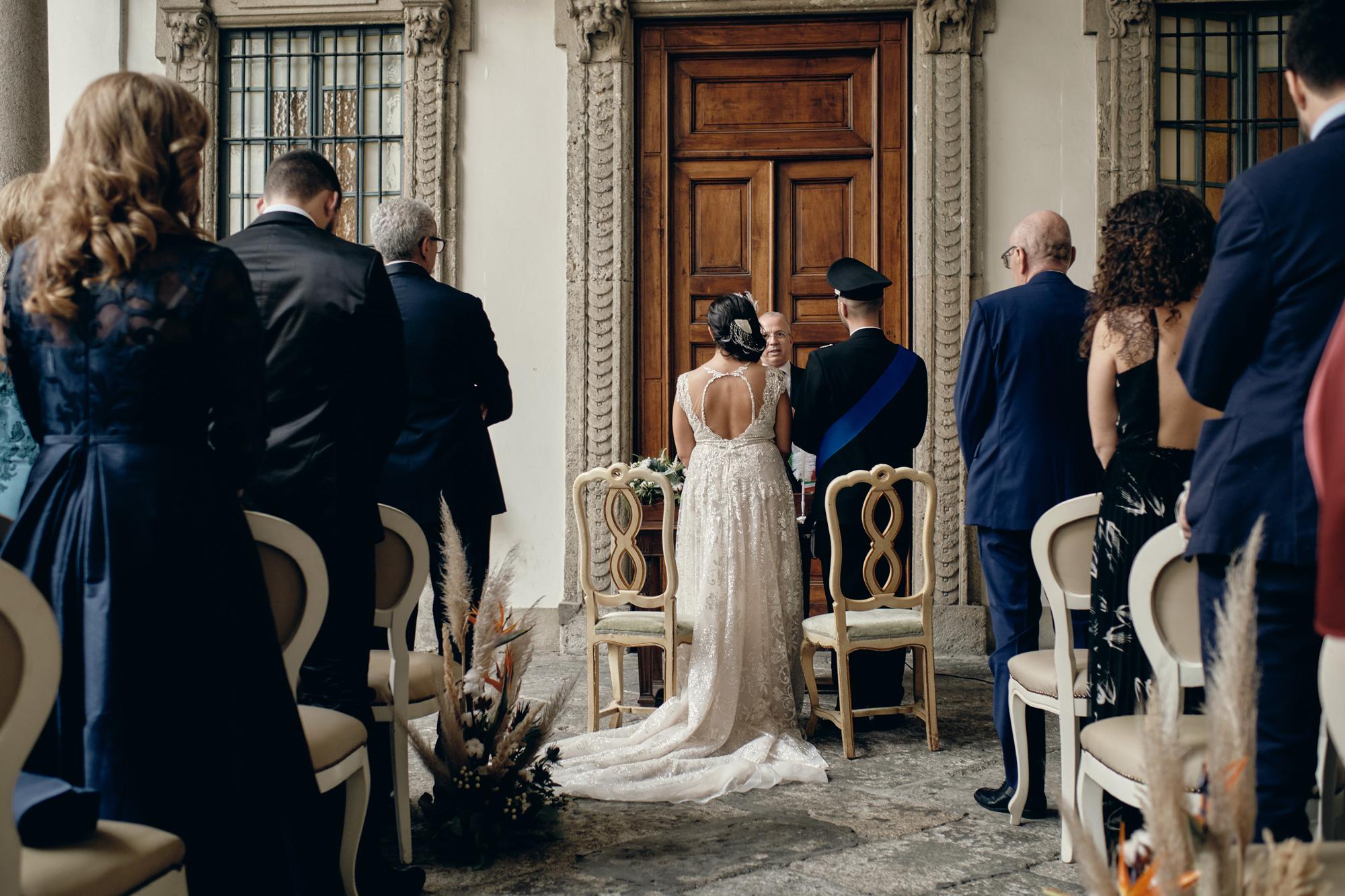 16-ivano_di_maria_fotografo_matrimonio_ fran_omar