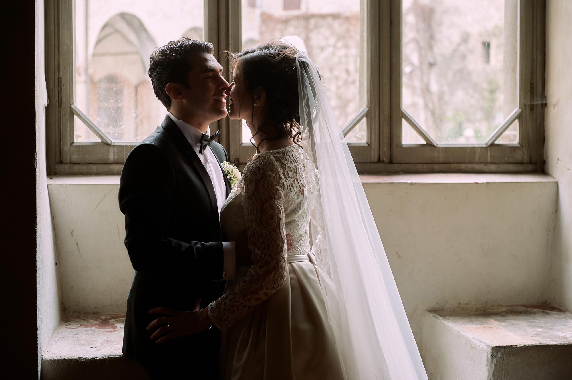 17- ivano_di_maria_fotografo_matrimonio_ chiara_ricc