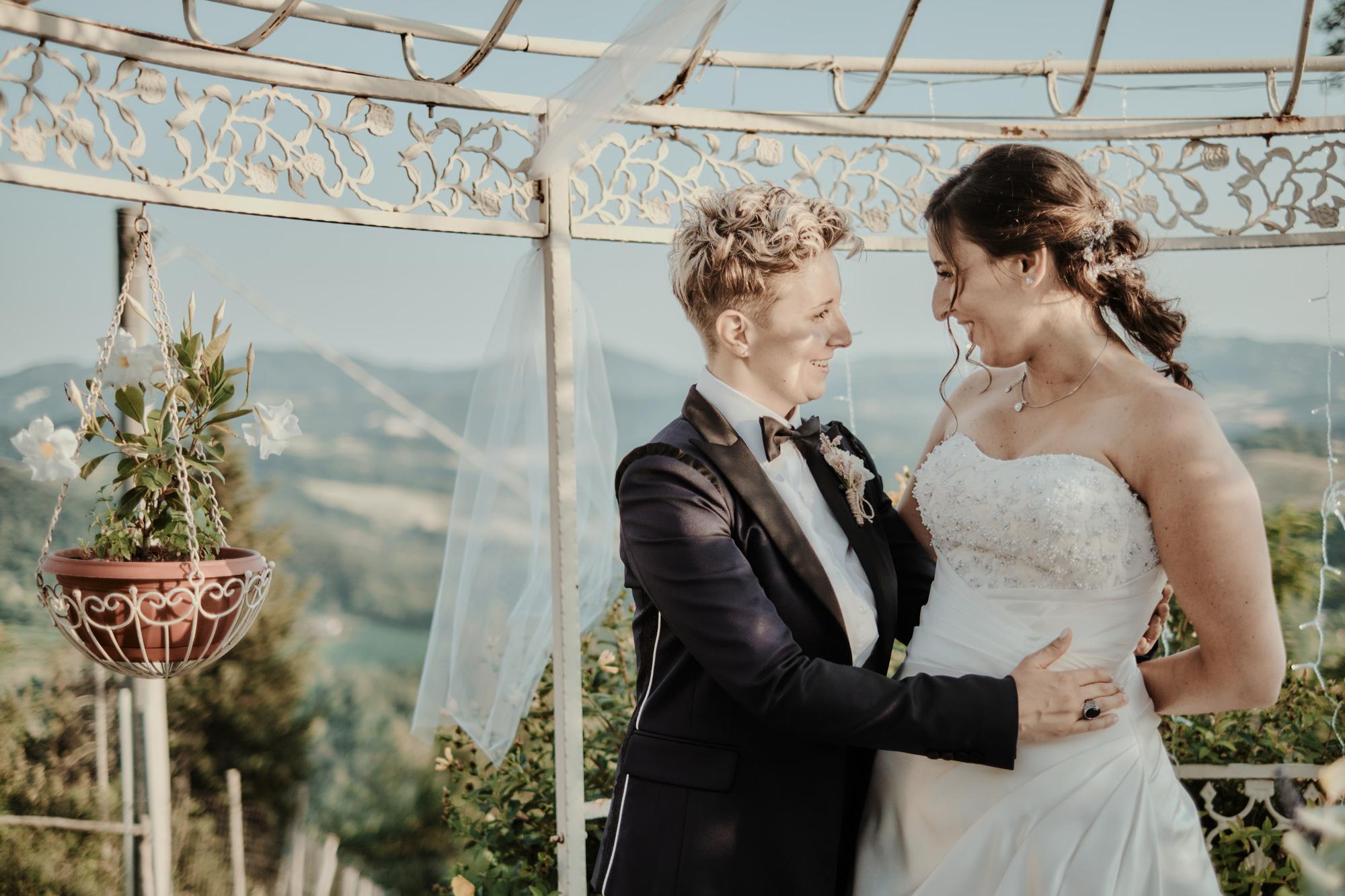 17 - ivano_di_maria_fotografo_matrimonio_ edy_daly