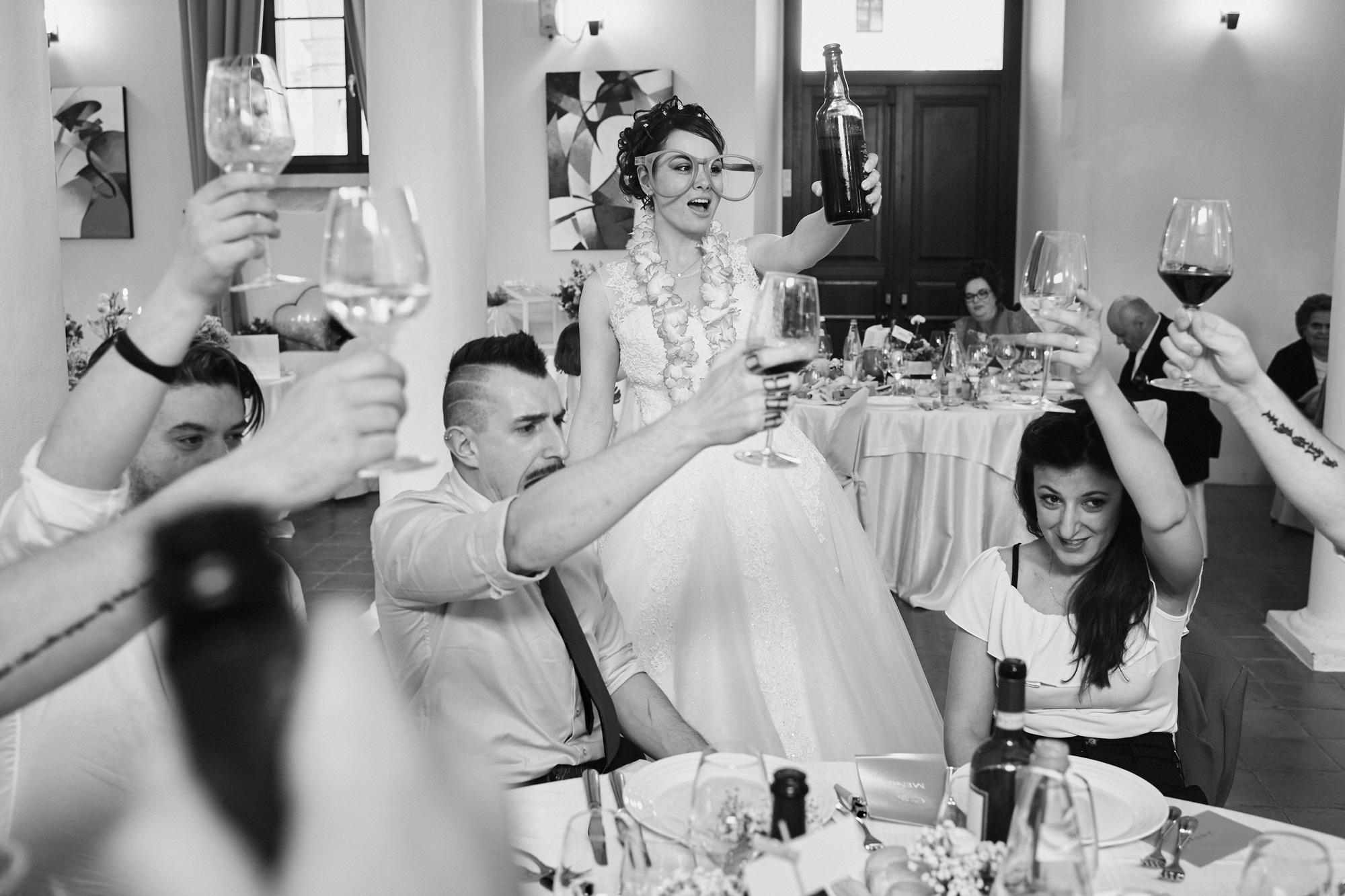 17- ivano_di_maria_fotografo_matrimonio_ eli_stef
