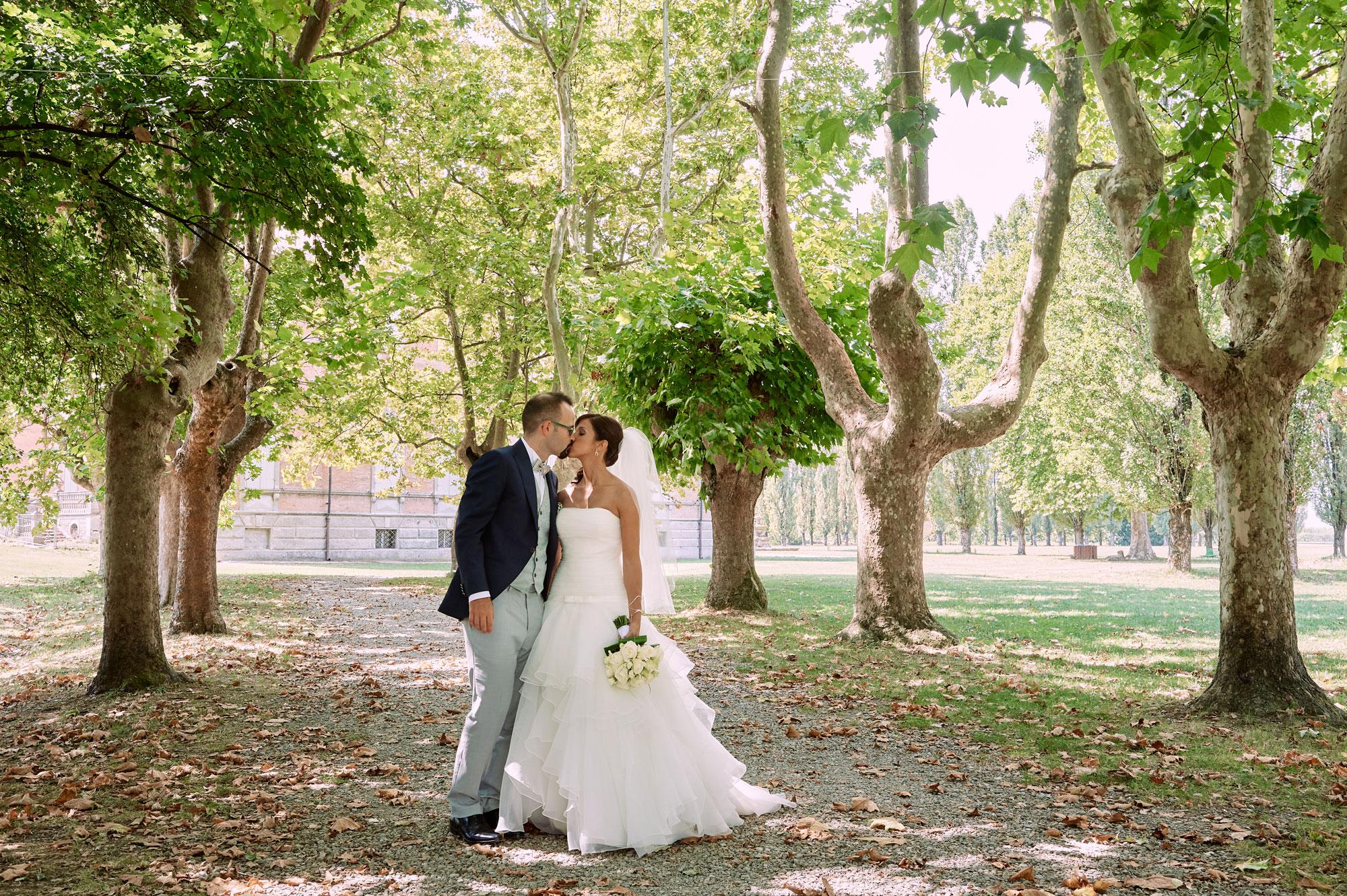 17-ivano_di_maria_fotografo_matrimonio_ erica_vito