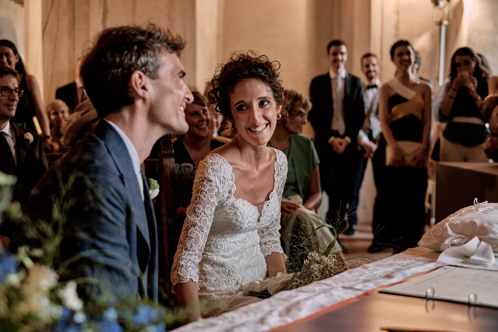 17-ivano_di_maria_fotografo_matrimonio_ margh_loren