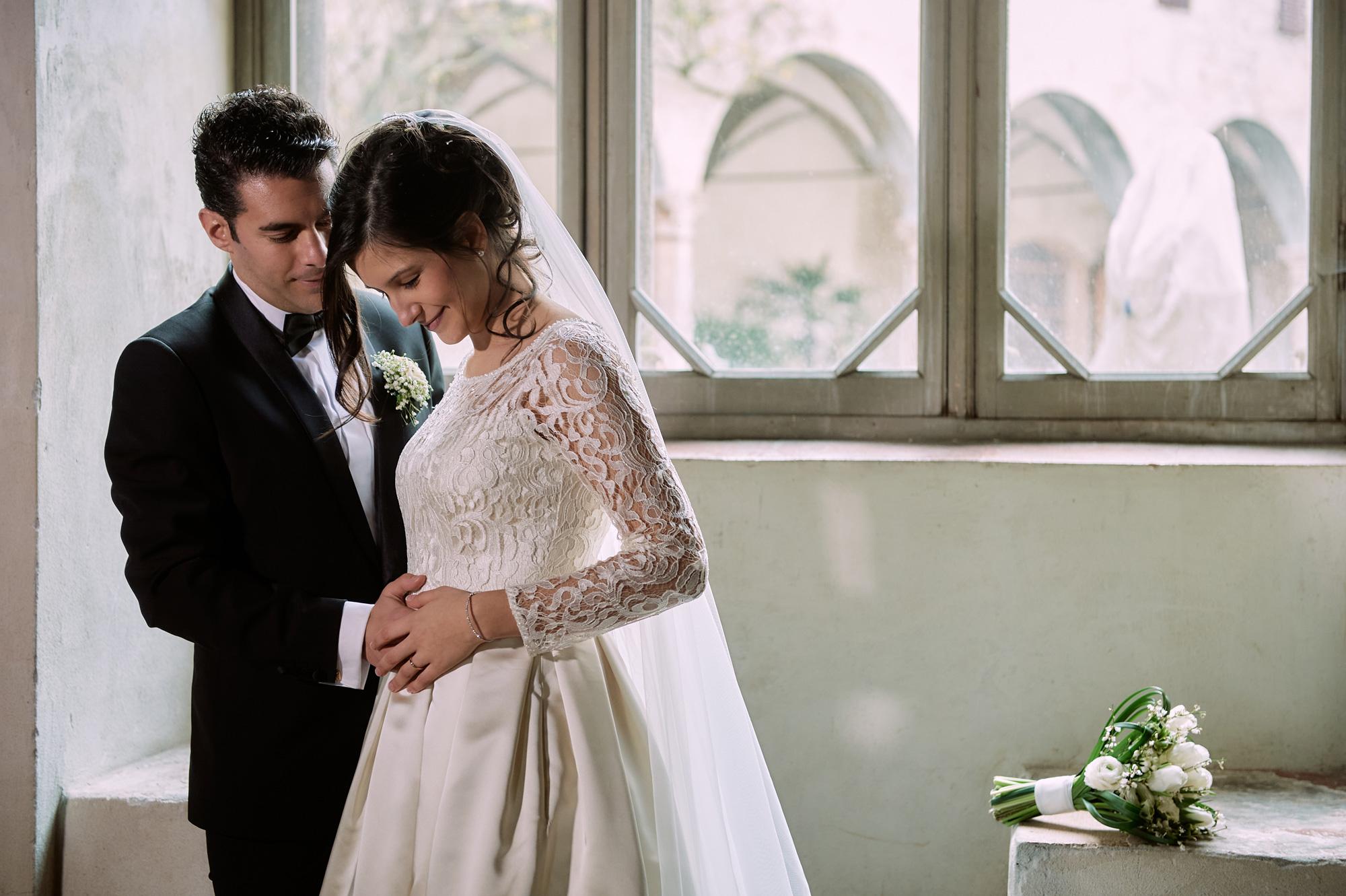 18- ivano_di_maria_fotografo_matrimonio_ chiara_ricc