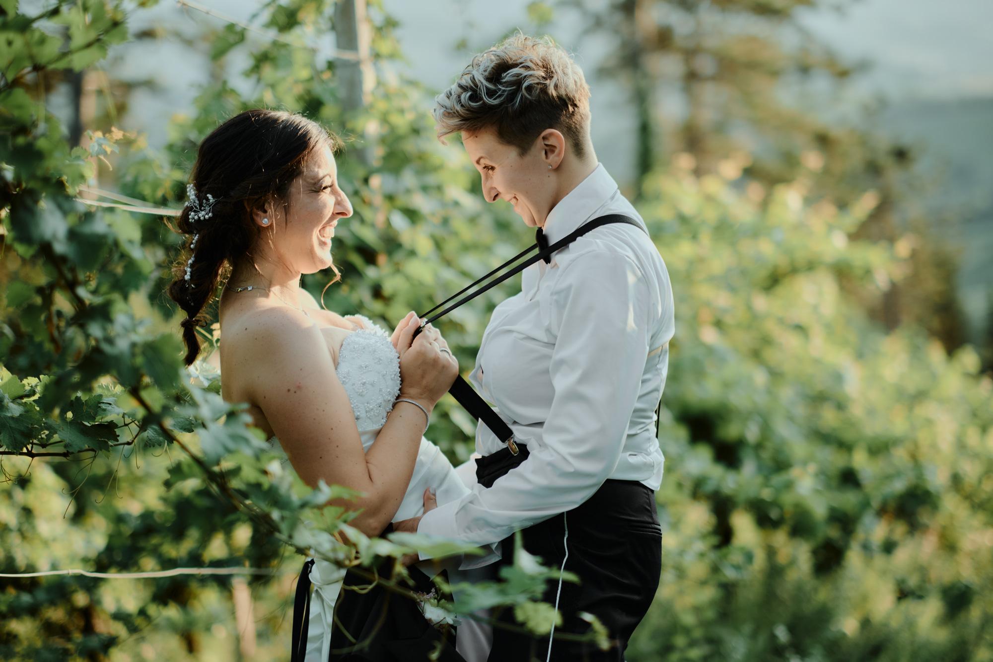 18 - ivano_di_maria_fotografo_matrimonio_ edy_daly