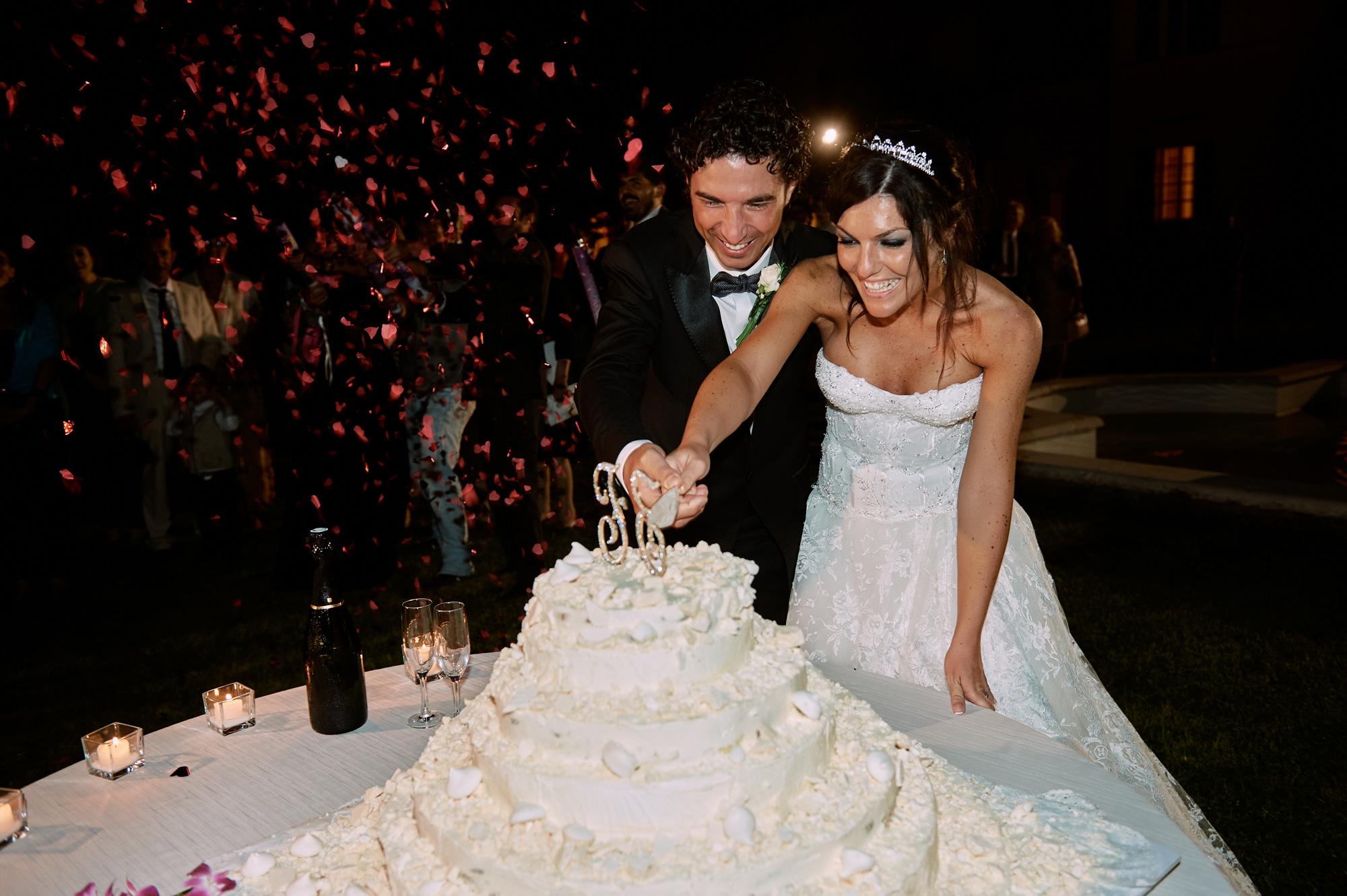 18 - ivano_di_maria_fotografo_matrimonio_ eli_franc
