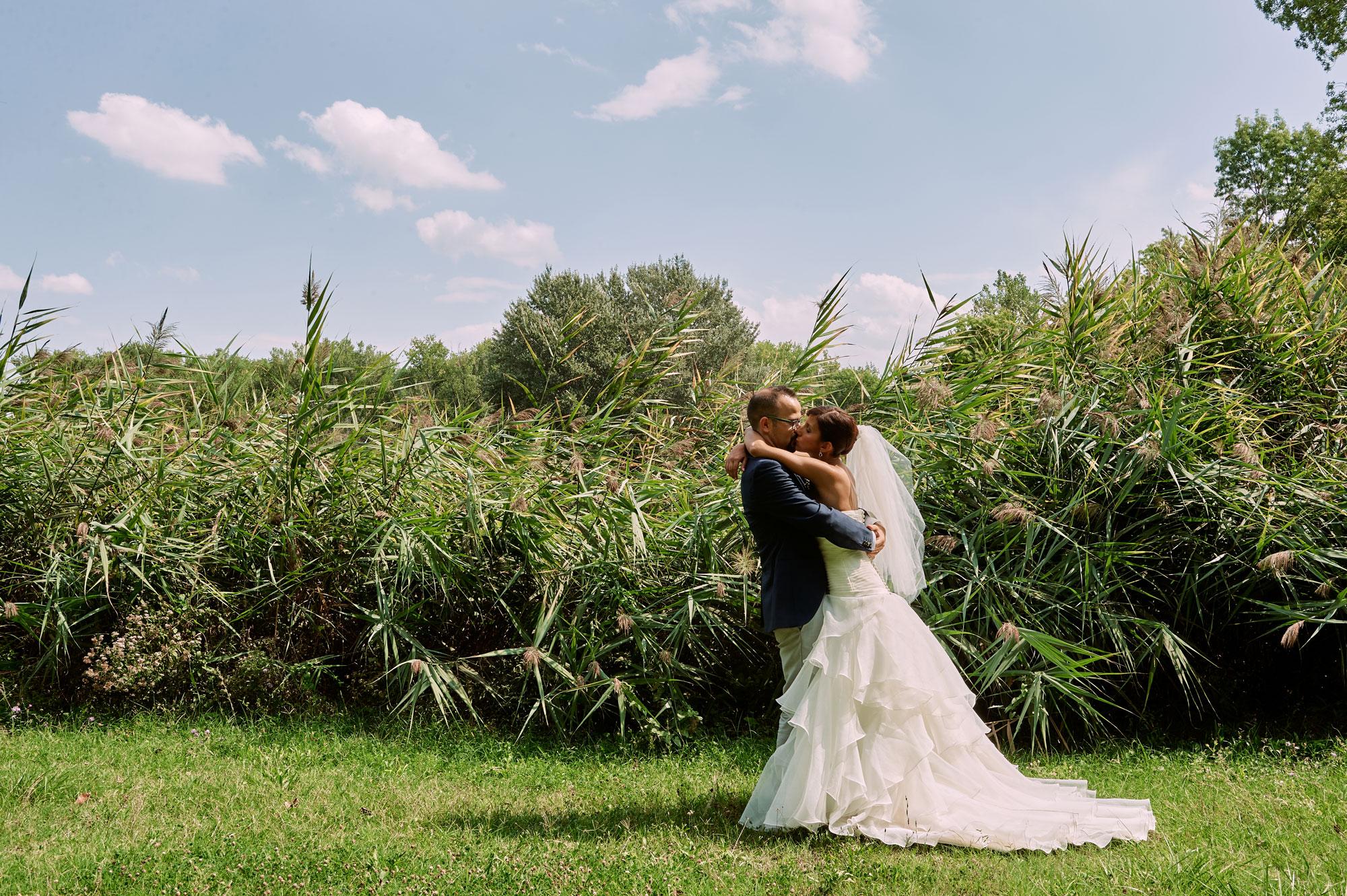 18-ivano_di_maria_fotografo_matrimonio_ erica_vito