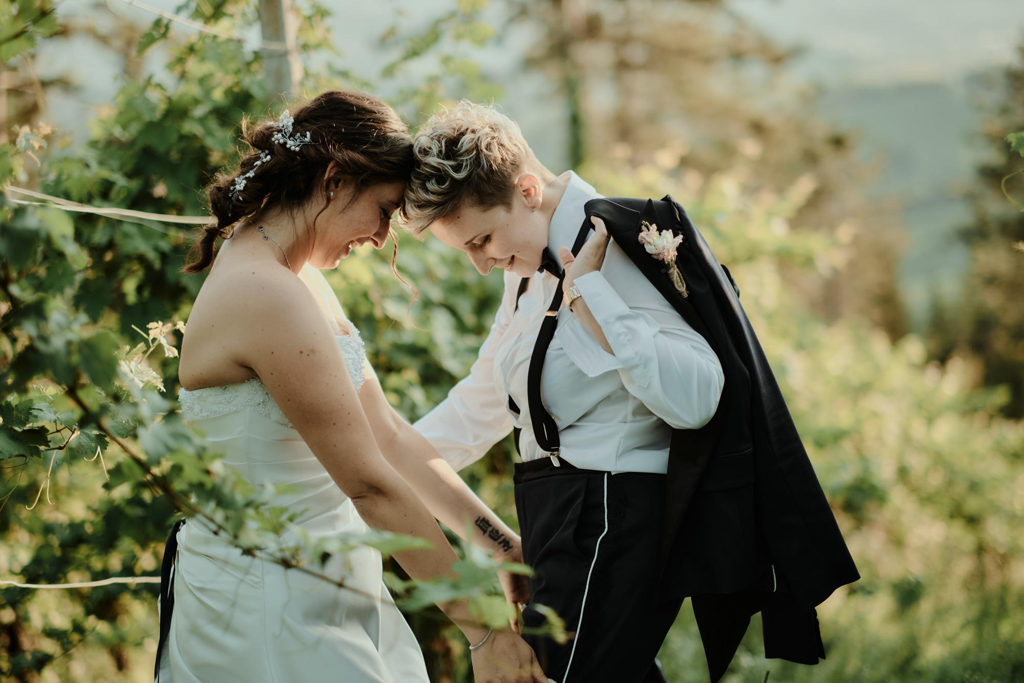 18a - ivano_di_maria_fotografo_matrimonio_ edy_daly