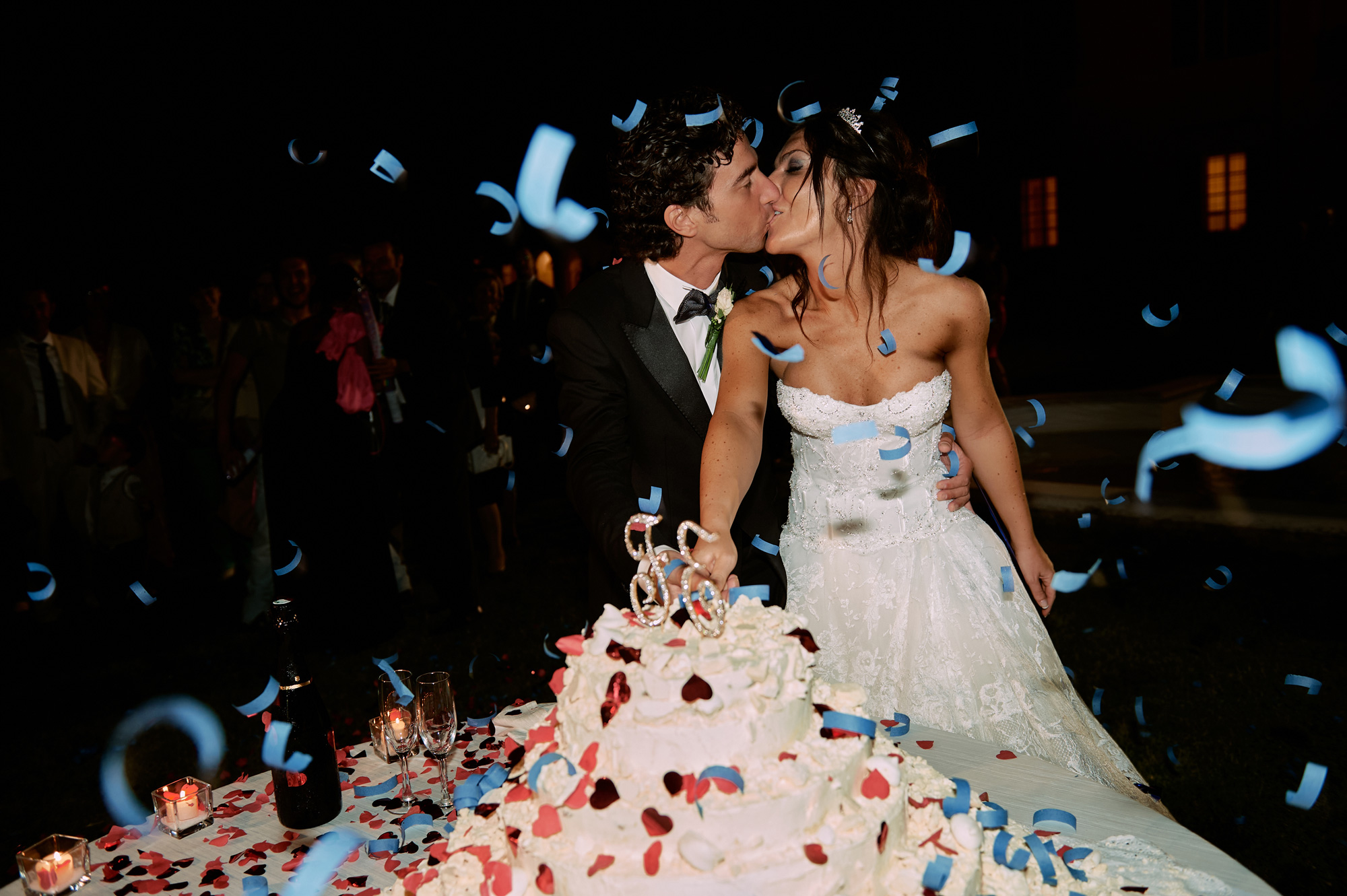 18a - ivano_di_maria_fotografo_matrimonio_ eli_franc