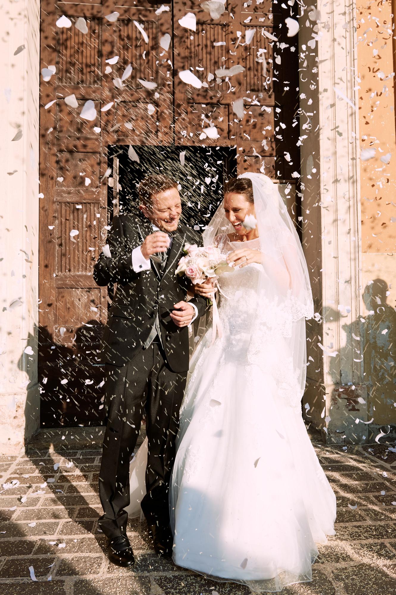 19-ivano_di_maria_fotografo_matrimonio_ aless_aless