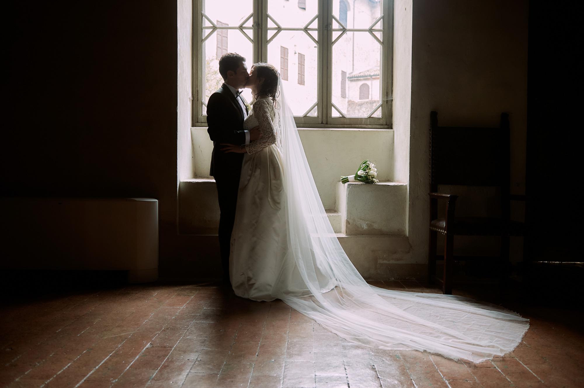 19- ivano_di_maria_fotografo_matrimonio_ chiara_ricc