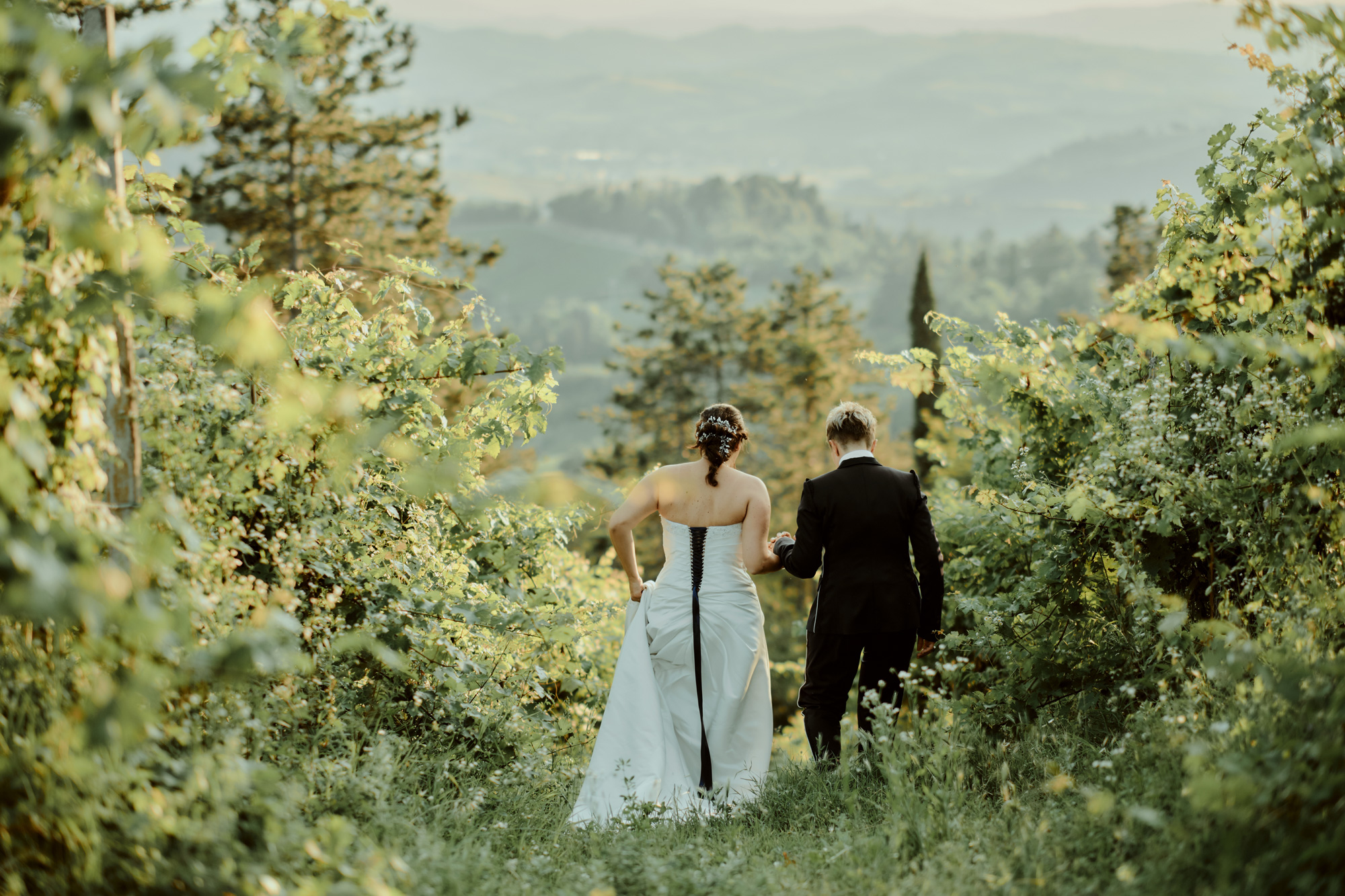 19 - ivano_di_maria_fotografo_matrimonio_ edy_daly