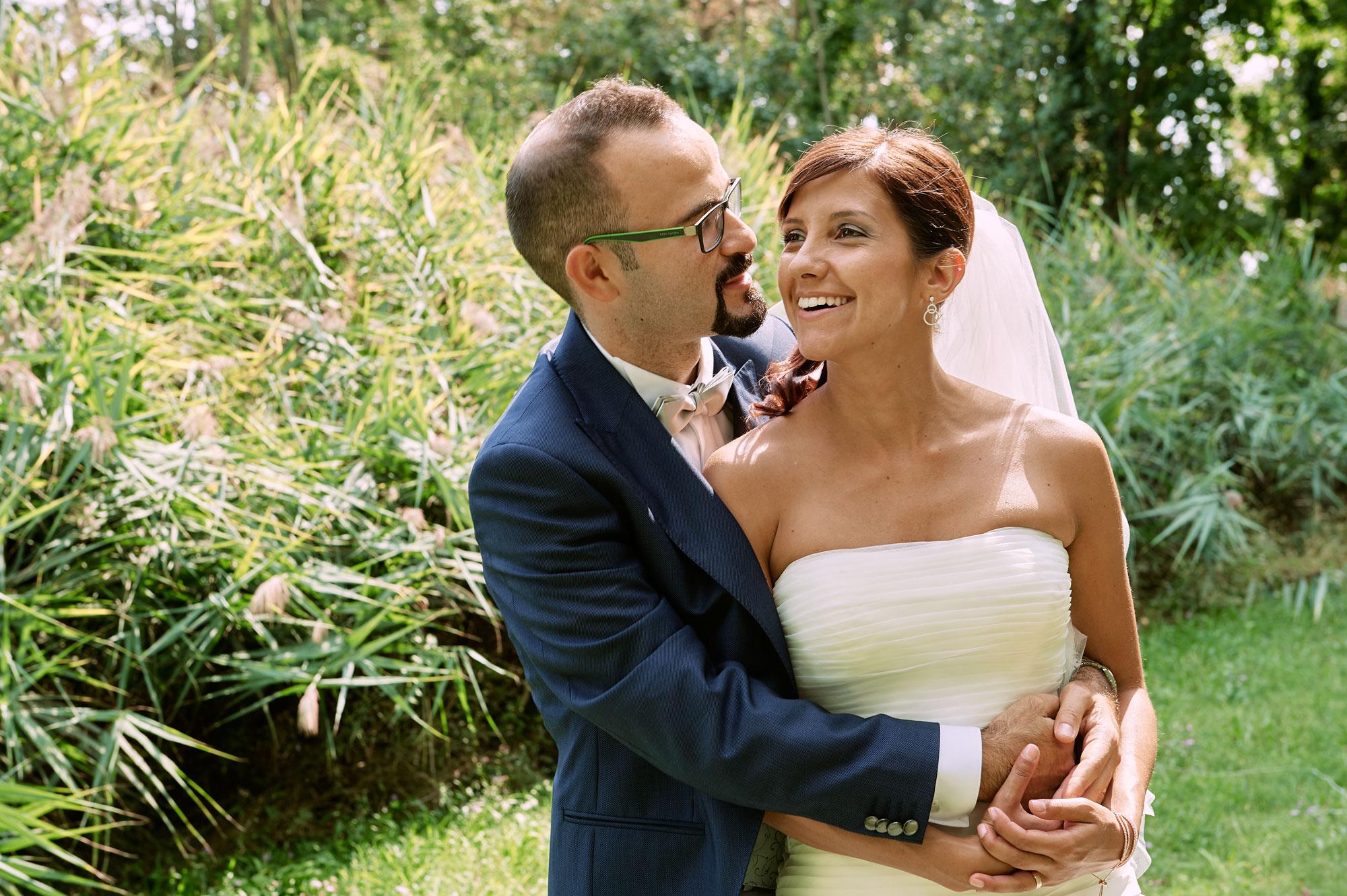 19-ivano_di_maria_fotografo_matrimonio_ erica_vito