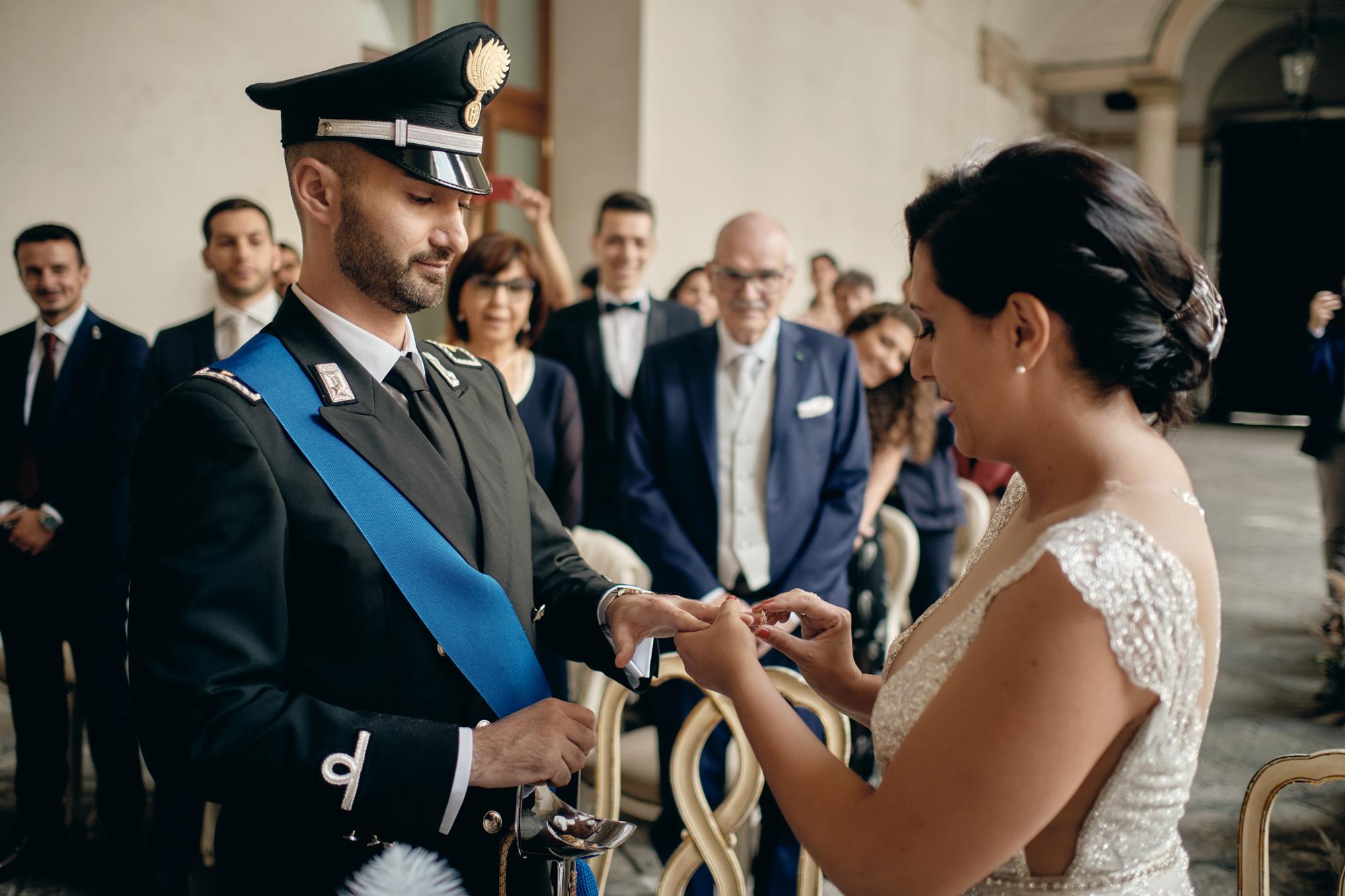 19-ivano_di_maria_fotografo_matrimonio_ fran_omar