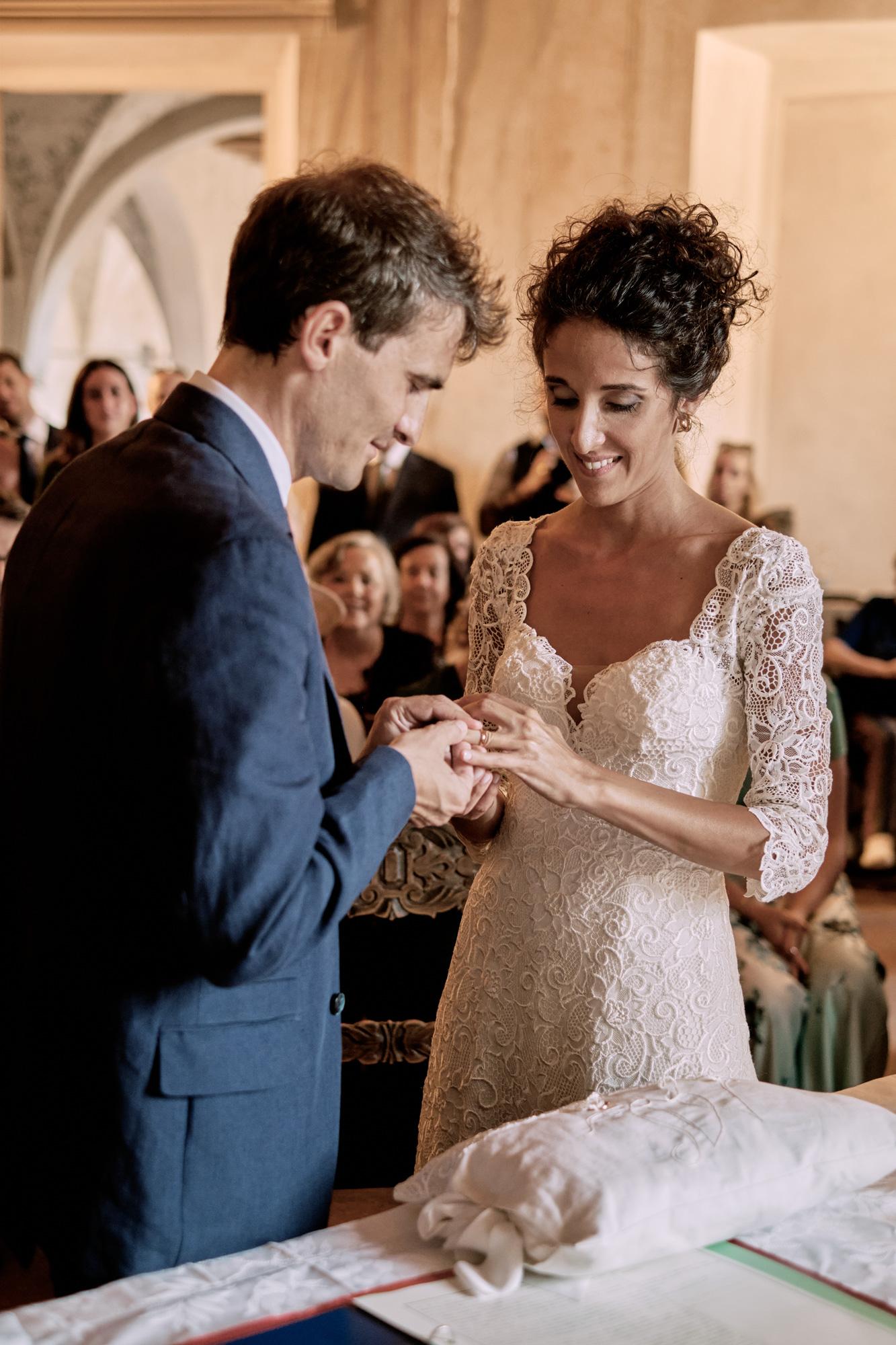 19-ivano_di_maria_fotografo_matrimonio_ margh_loren