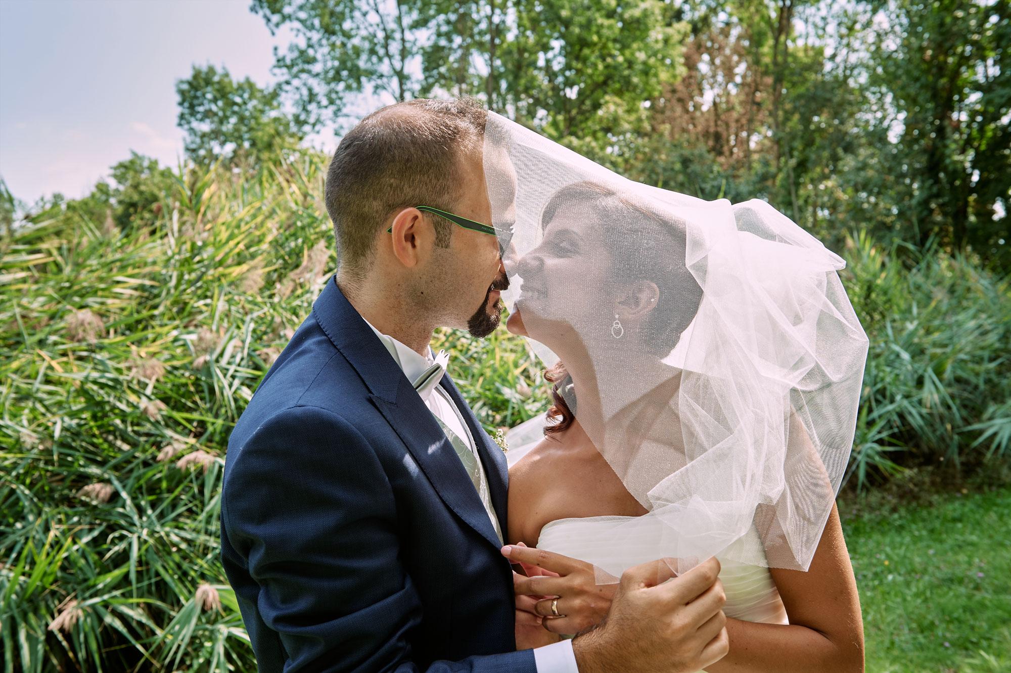 19a-ivano_di_maria_fotografo_matrimonio_ erica_vito