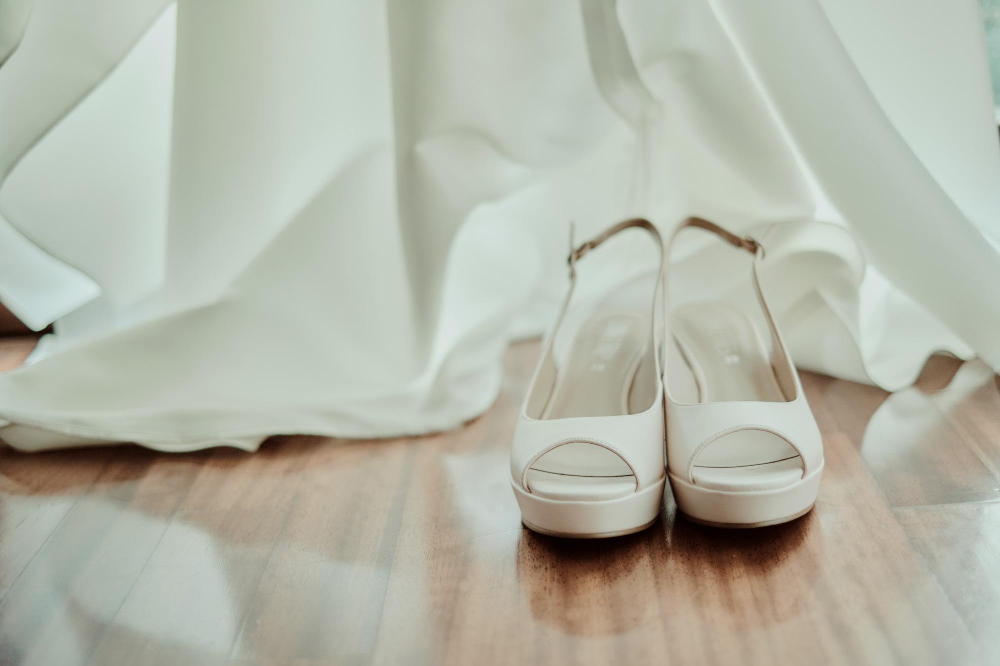 1A- ivano_di_maria_fotografo_matrimonio_ edy_daly