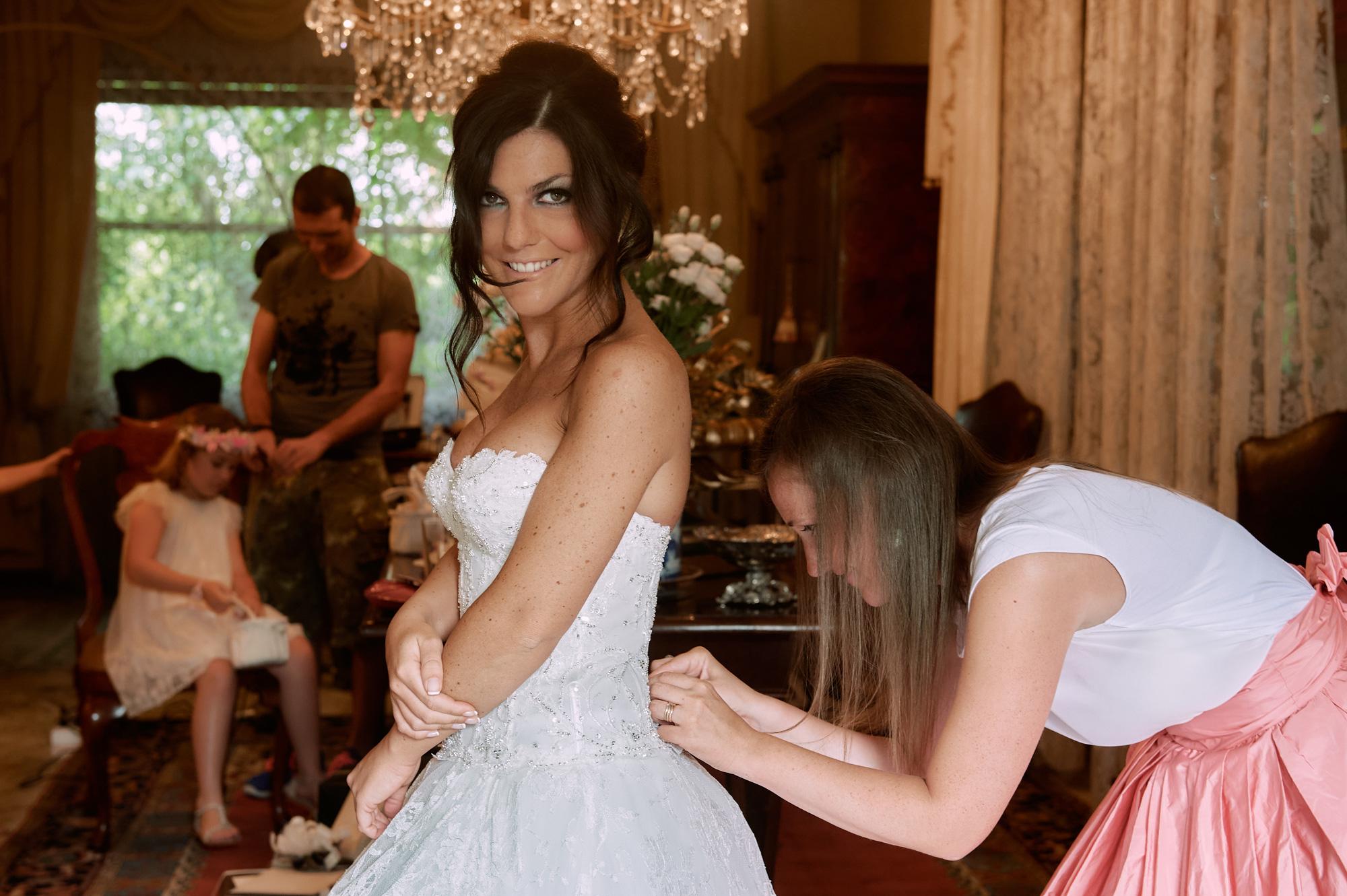 2 - ivano_di_maria_fotografo_matrimonio_ eli_franc