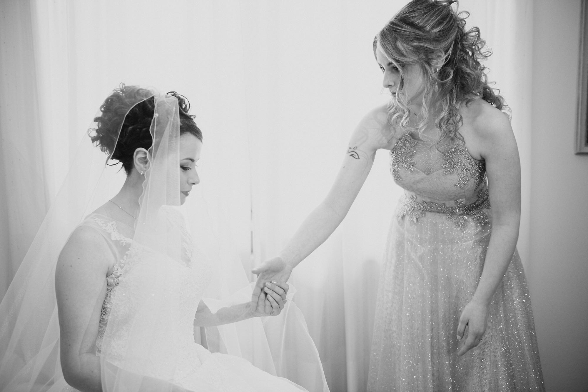 2 - ivano_di_maria_fotografo_matrimonio_ eli_stef