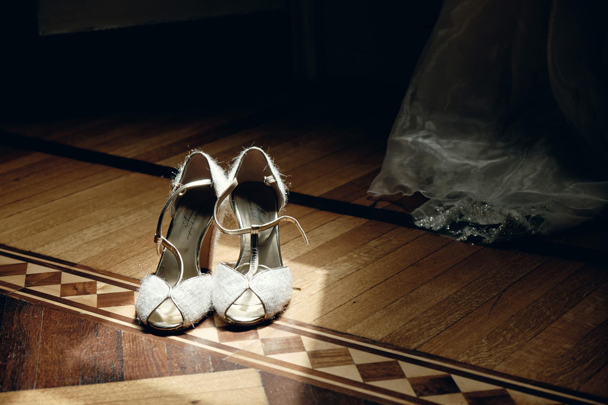 2-ivano_di_maria_fotografo_matrimonio_ fran_omar