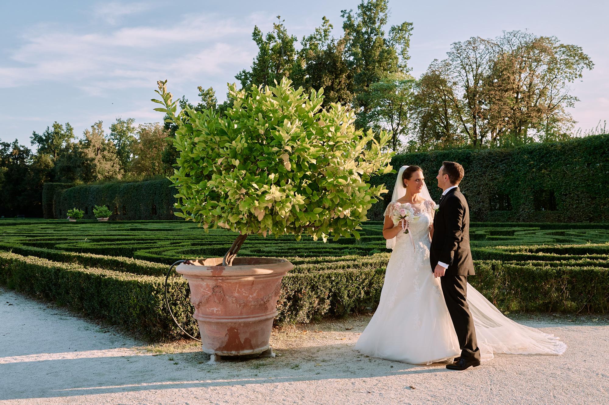 20-ivano_di_maria_fotografo_matrimonio_ aless_aless