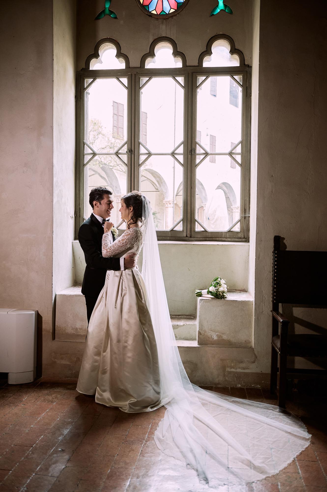 20- ivano_di_maria_fotografo_matrimonio_ chiara_ricc
