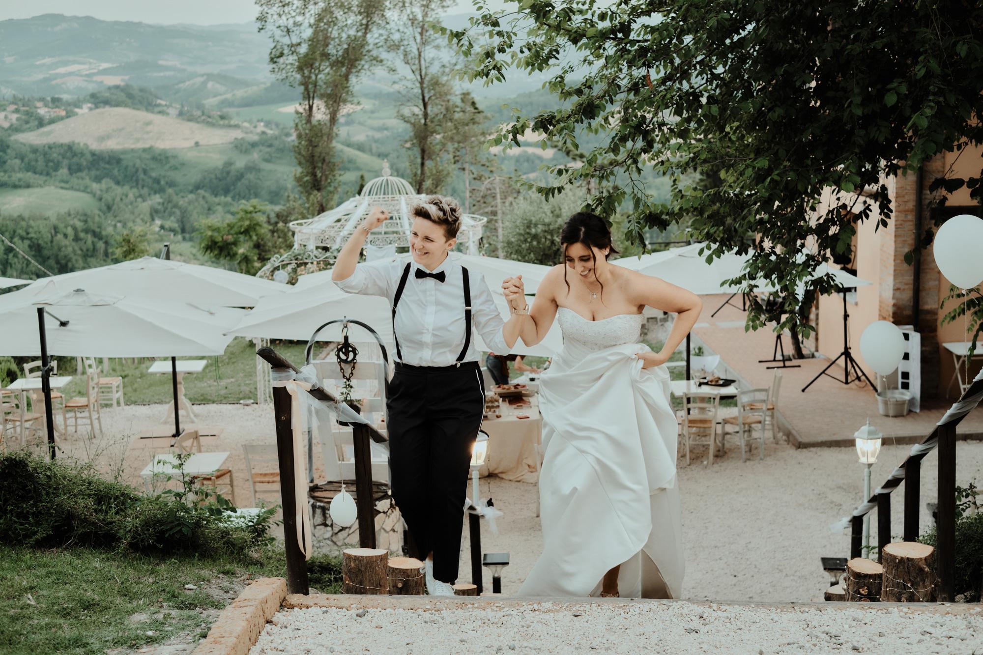 20 - ivano_di_maria_fotografo_matrimonio_ edy_daly