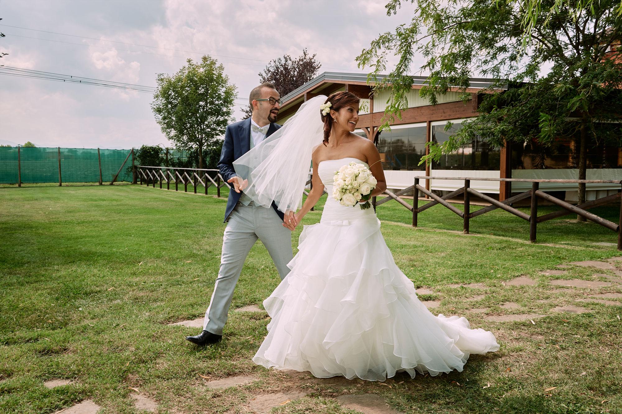 20-ivano_di_maria_fotografo_matrimonio_ erica_vito