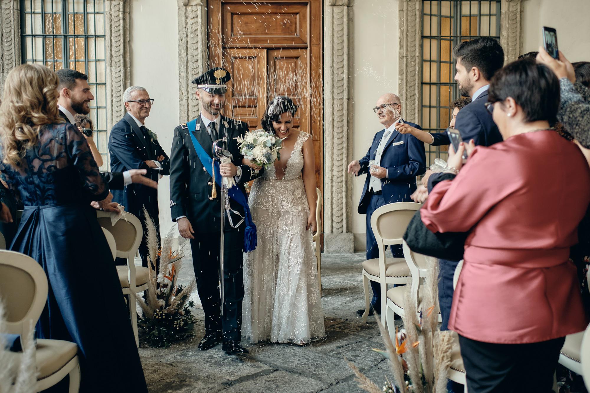 20-ivano_di_maria_fotografo_matrimonio_ fran_omar