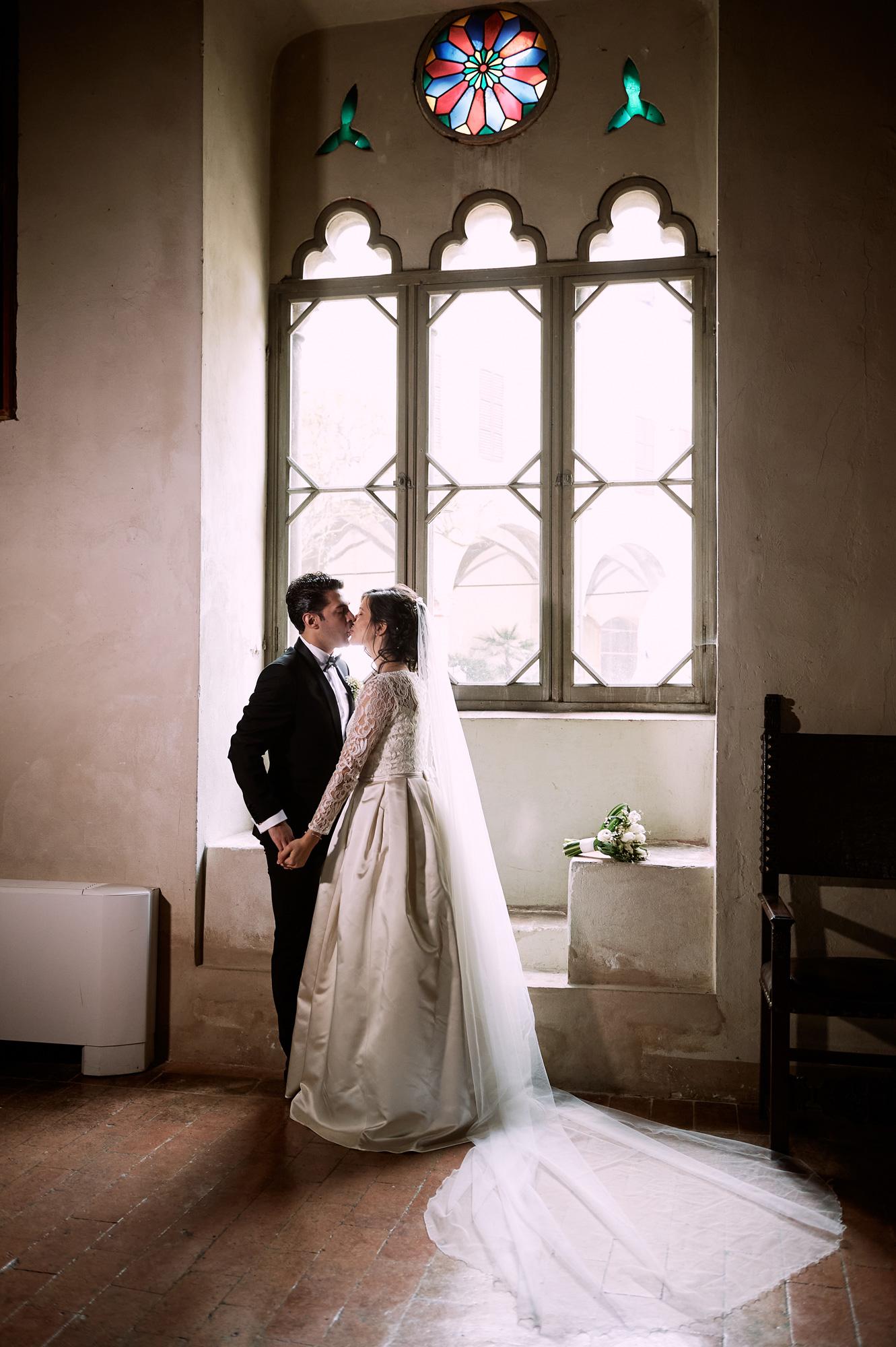 20A- ivano_di_maria_fotografo_matrimonio_ chiara_ricc