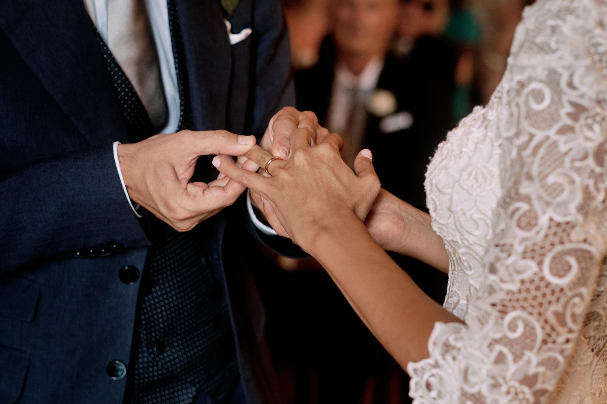 20A-ivano_di_maria_fotografo_matrimonio_ margh_loren