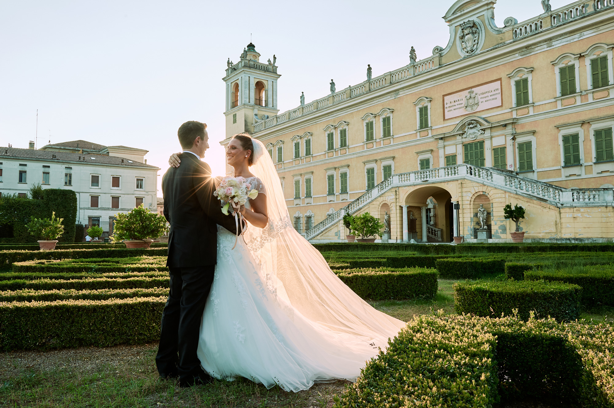 21-ivano_di_maria_fotografo_matrimonio_ aless_aless