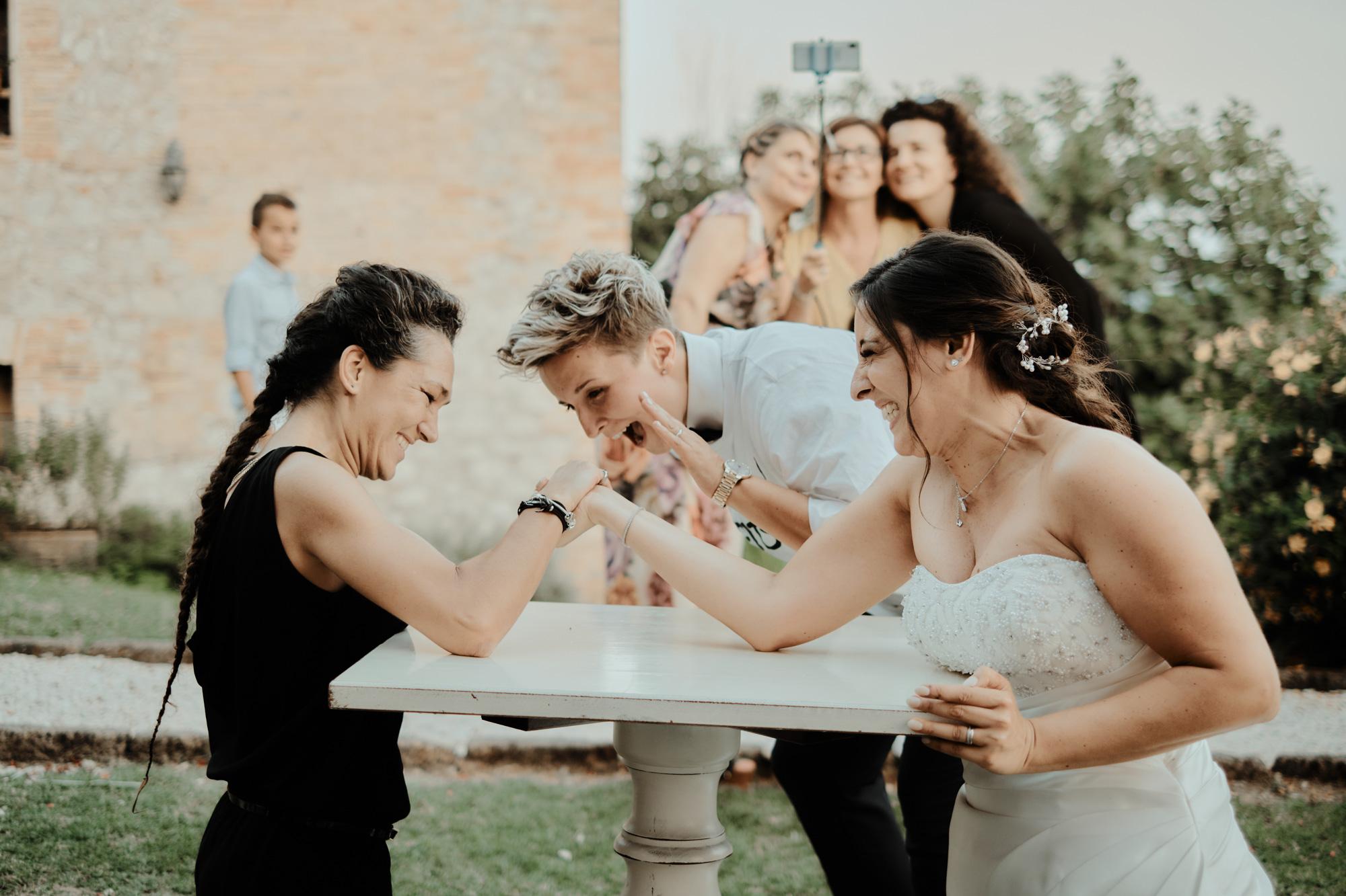 21 - ivano_di_maria_fotografo_matrimonio_ edy_dalyjpg