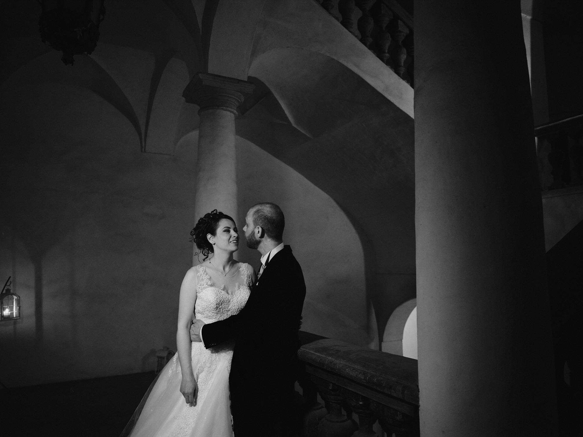 21- ivano_di_maria_fotografo_matrimonio_ eli_stef