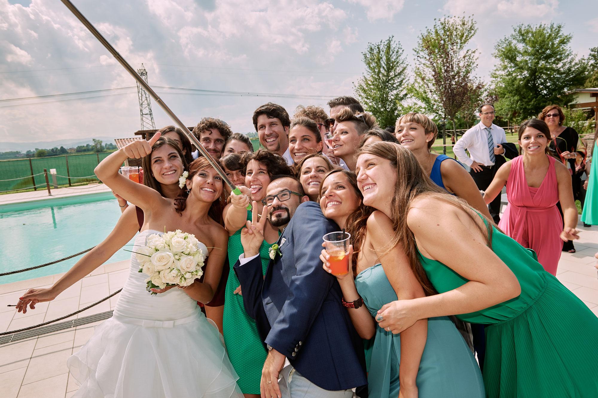 21-ivano_di_maria_fotografo_matrimonio_ erica_vito
