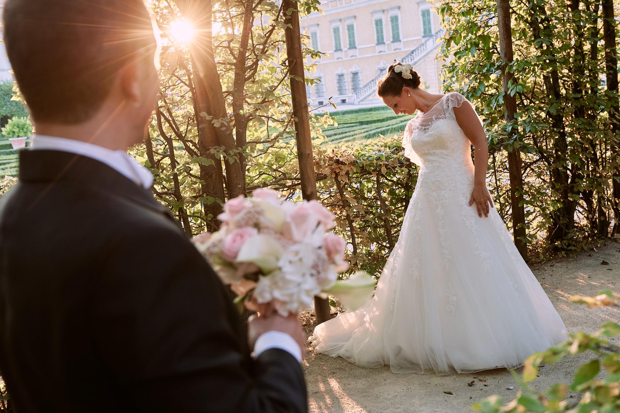 22-ivano_di_maria_fotografo_matrimonio_ aless_aless