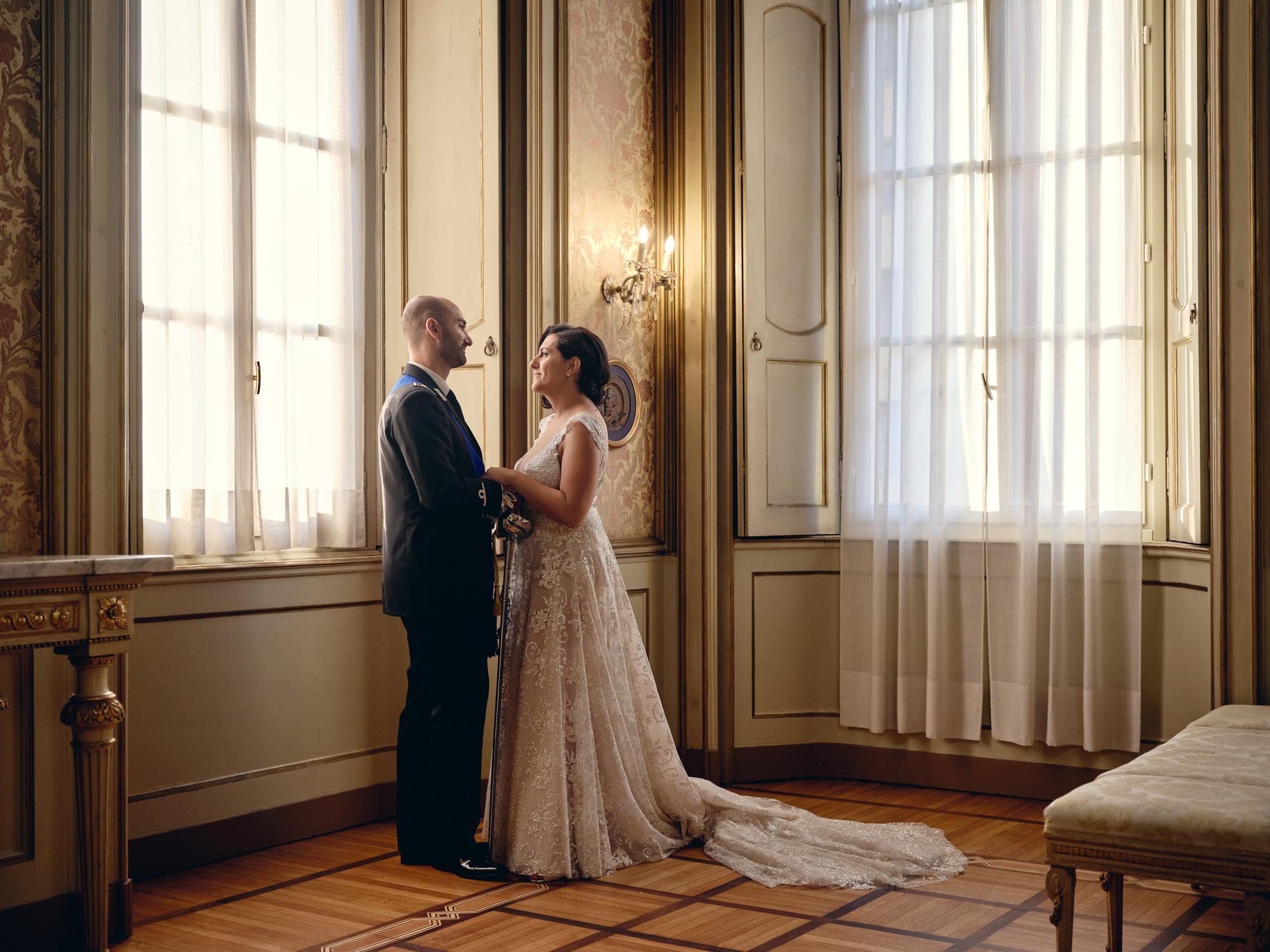 22-ivano_di_maria_fotografo_matrimonio_ fran_omar