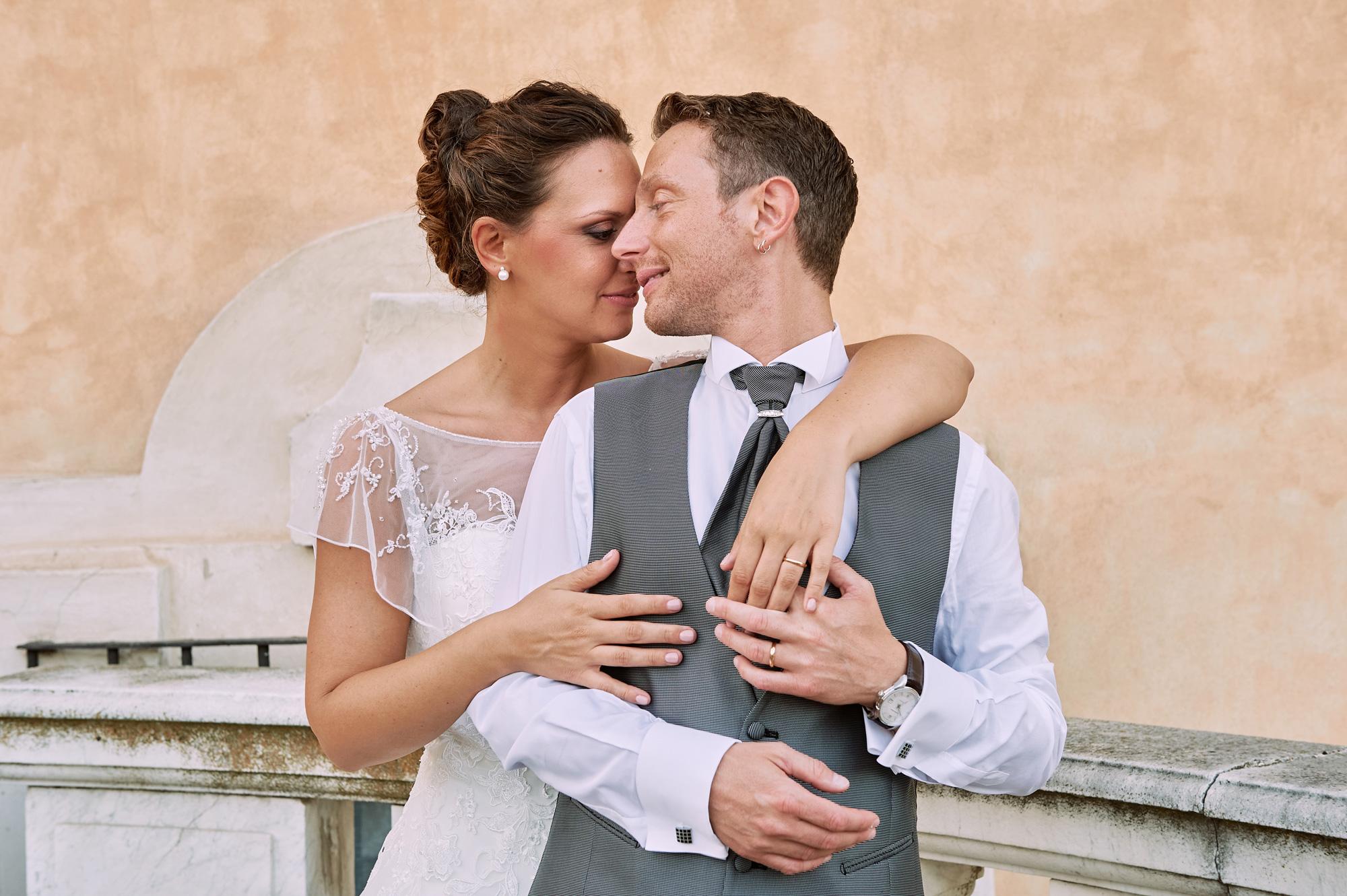 23-ivano_di_maria_fotografo_matrimonio_ aless_aless