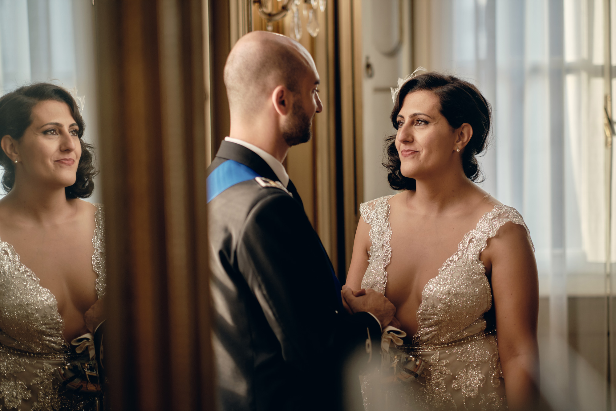 23-ivano_di_maria_fotografo_matrimonio_ fran_omar