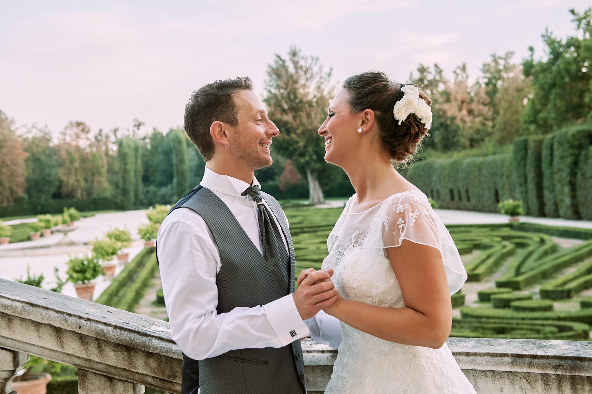 24-ivano_di_maria_fotografo_matrimonio_ aless_aless