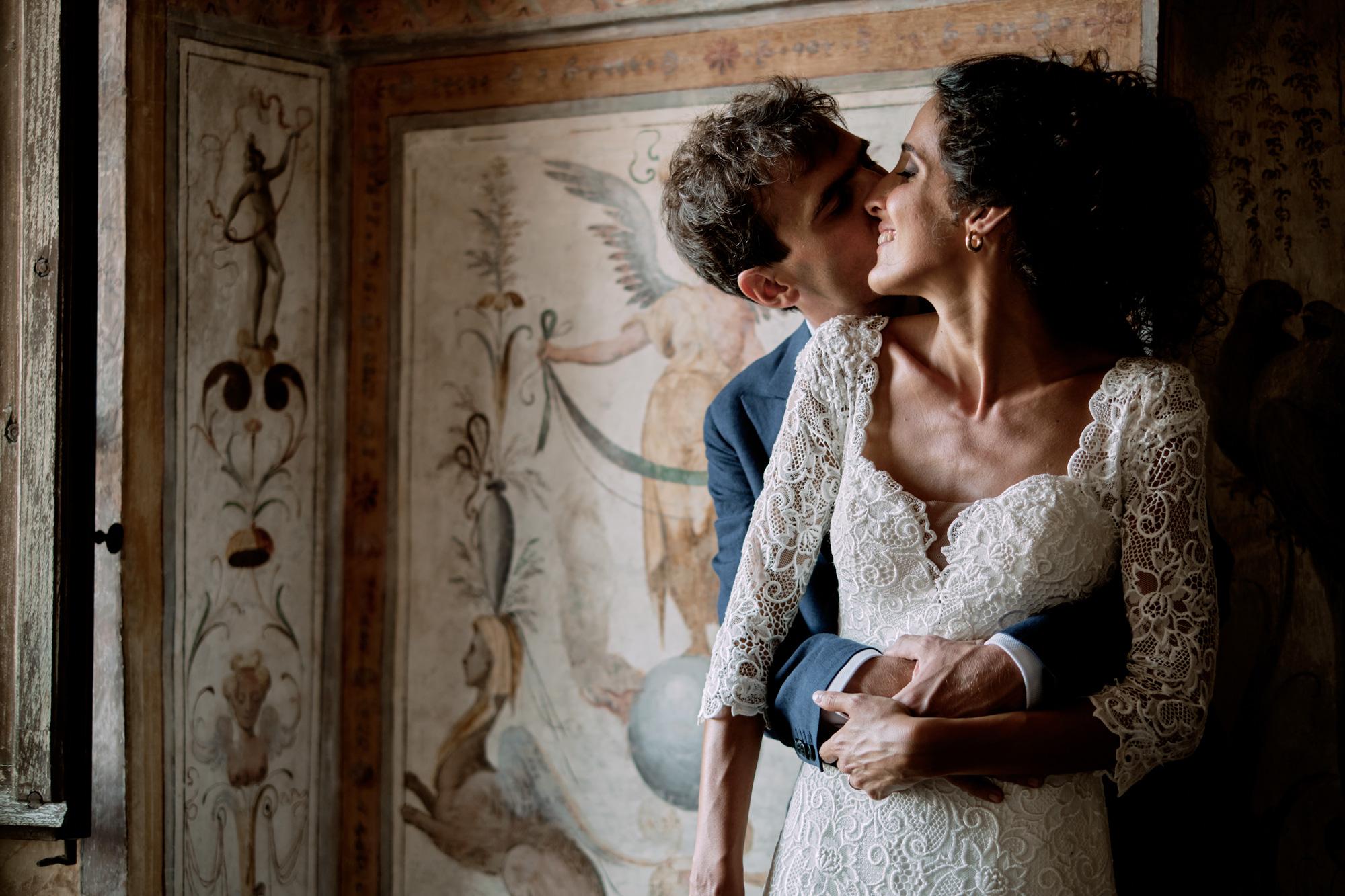 24-ivano_di_maria_fotografo_matrimonio_ margh_loren