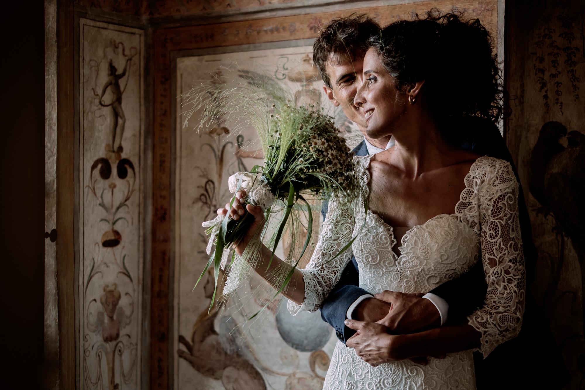 24A-ivano_di_maria_fotografo_matrimonio_ margh_loren