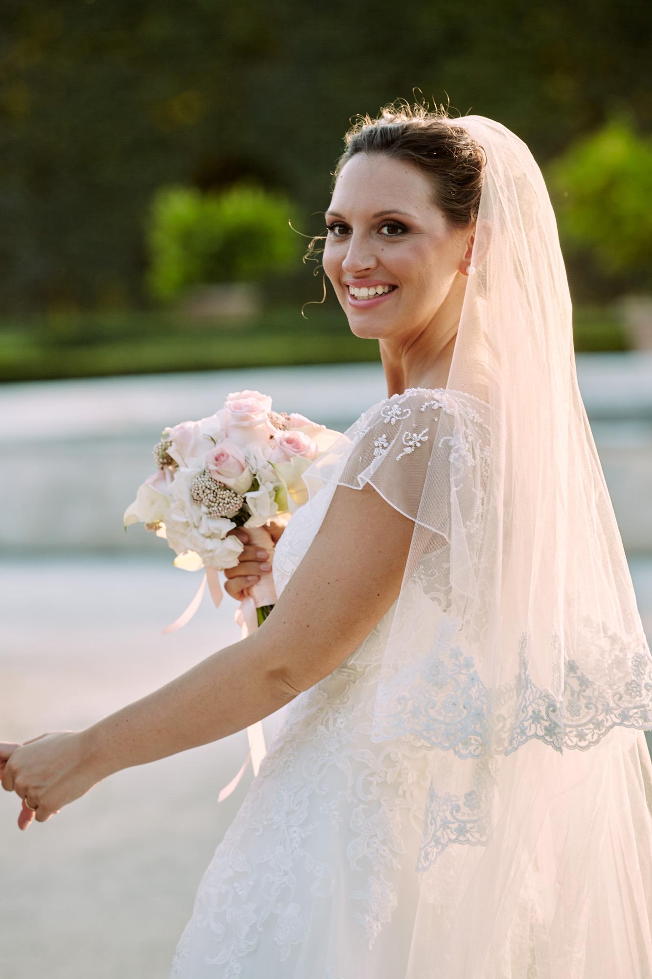 25-ivano_di_maria_fotografo_matrimonio_ aless_aless