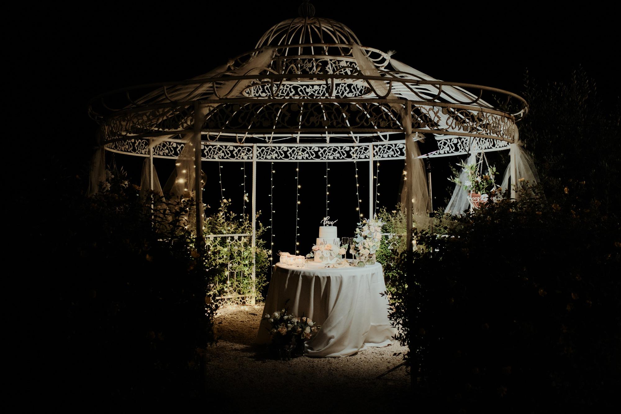 25 - ivano_di_maria_fotografo_matrimonio_ edy_daly