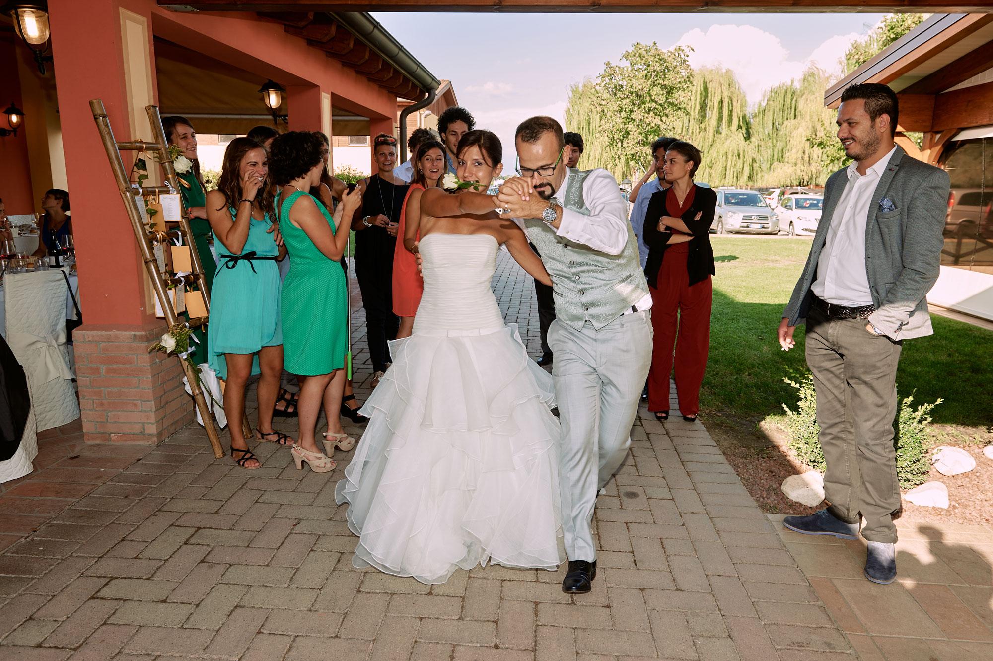 25-ivano_di_maria_fotografo_matrimonio_ erica_vito