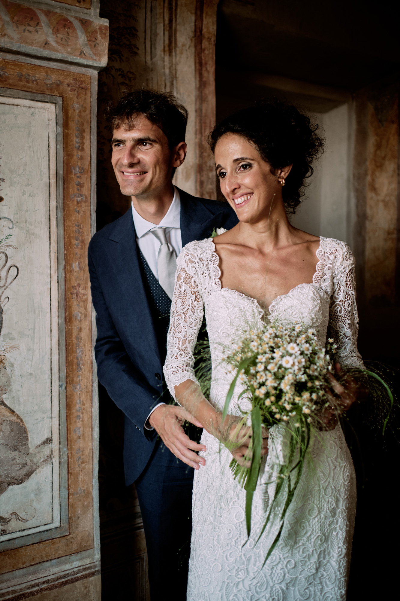 25-ivano_di_maria_fotografo_matrimonio_ margh_loren