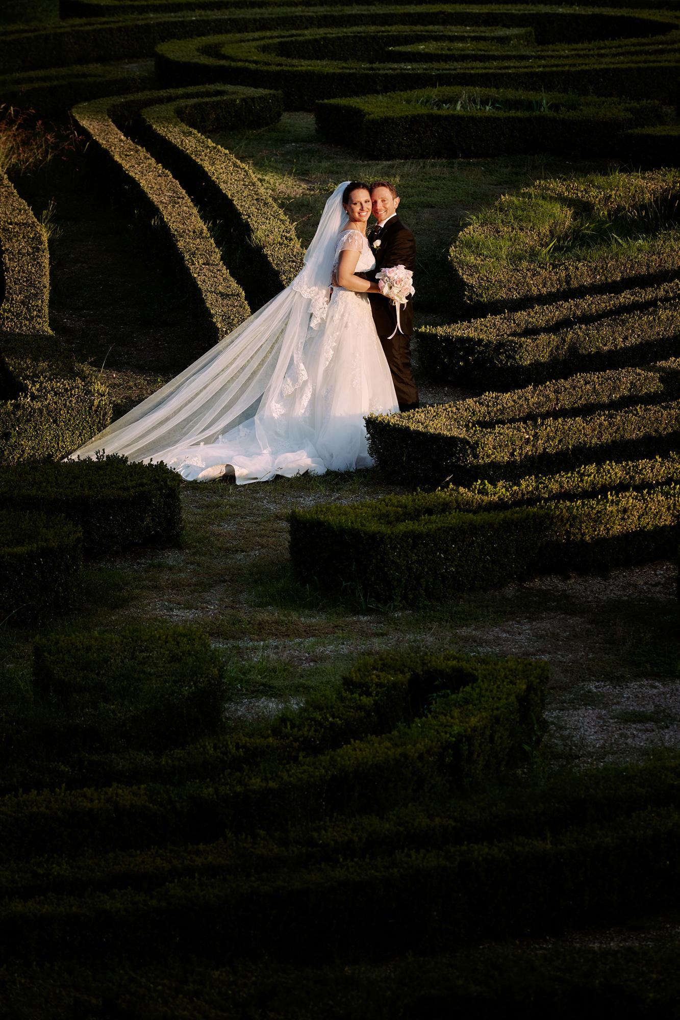 25a-ivano_di_maria_fotografo_matrimonio_ aless_aless