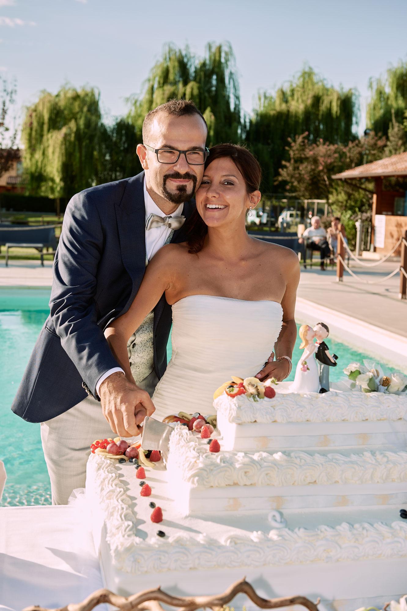 26-ivano_di_maria_fotografo_matrimonio_ erica_vito