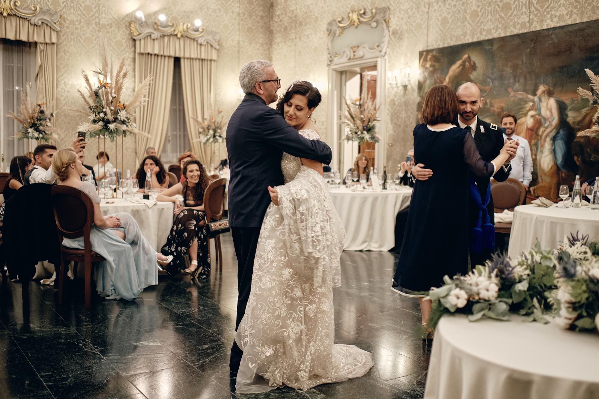 26-ivano_di_maria_fotografo_matrimonio_ fran_omar