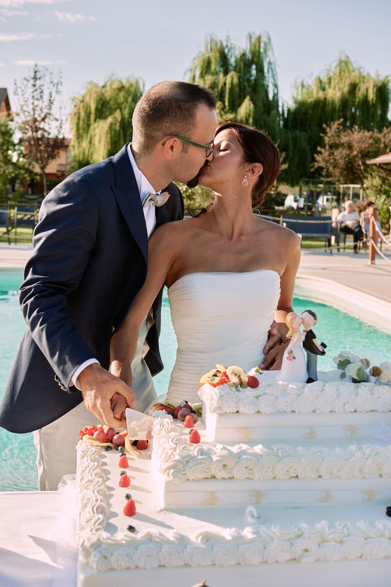26a-ivano_di_maria_fotografo_matrimonio_ erica_vito